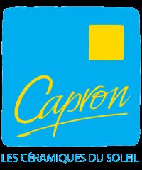 Logo Capron