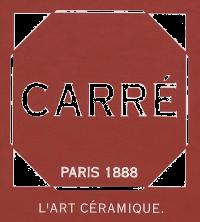 Logo céramiques Carré